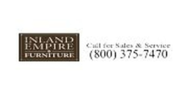 50 Off Inland Empire Furniture Coupon Code Verified Sep