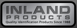 Inland Products Inc promo codes
