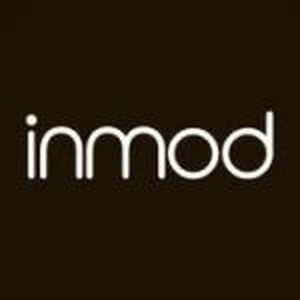 Shop inmod.com