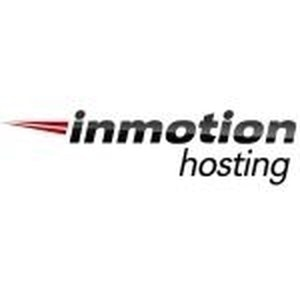InMotion Hosting promo codes