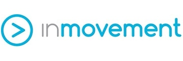 inmovement promo codes