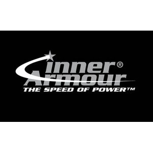 Inner Armour promo codes