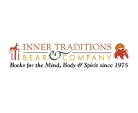 Inner Traditions promo codes