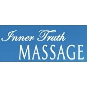 Inner Truth Massage promo codes