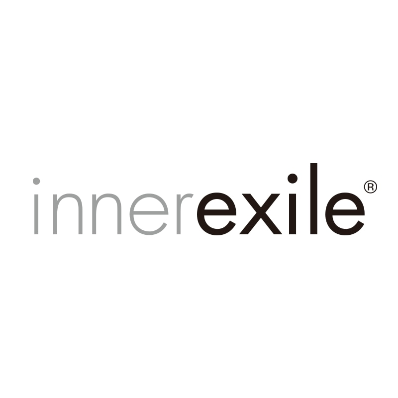 Innerexile promo codes