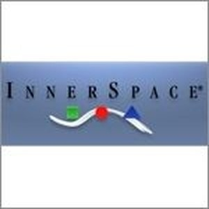InnerSpace Luxury Products promo codes