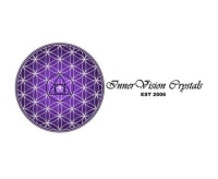 InnerVision Crystals promo codes
