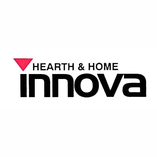 Innova Hearth & Home promo codes