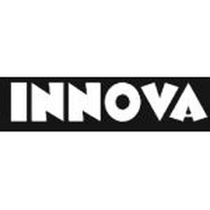 Innova Inflatable Kayaks and Canoes promo codes