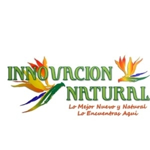Innovacion Natural promo codes