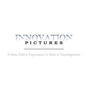 Innovation Pictures promo codes
