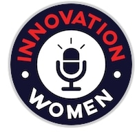 Innovation Women promo codes