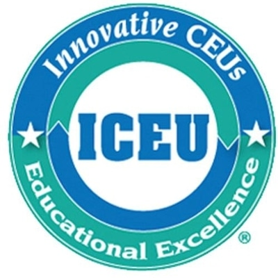 Innovative CEU's promo codes
