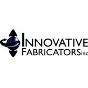 Innovative Fabricators, Inc. promo codes