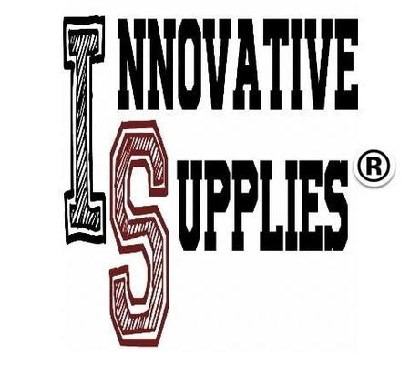 Innovative Supplies promo codes