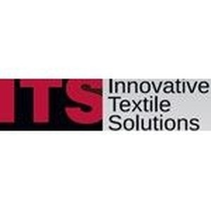 Innovative Textile Solutions promo codes