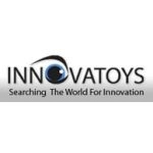 InnovaToys & Gifts promo codes
