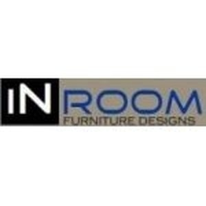 InRoom Designs promo codes