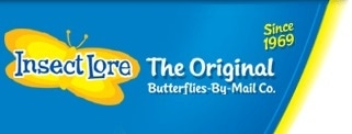 Insect Lore UK promo codes