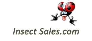 Insectsales.com promo codes