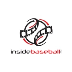 Inside Baseball promo codes