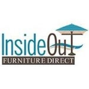 Inside Out Furniture Warehouse promo codes