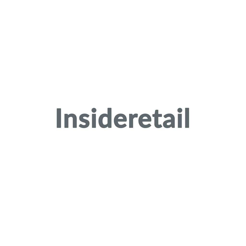 Insideretail promo codes