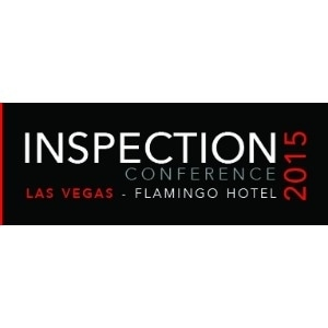 Inspection Conference promo codes
