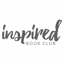 Inspired Book Club