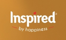 Inspired By Happiness promo codes