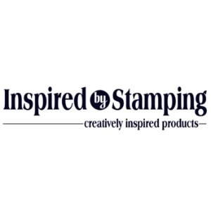 Inspired by Stamping promo codes