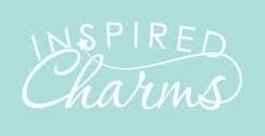 Inspired Charms promo codes