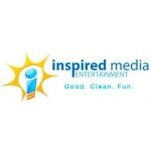 Inspired Media Entertainment promo codes