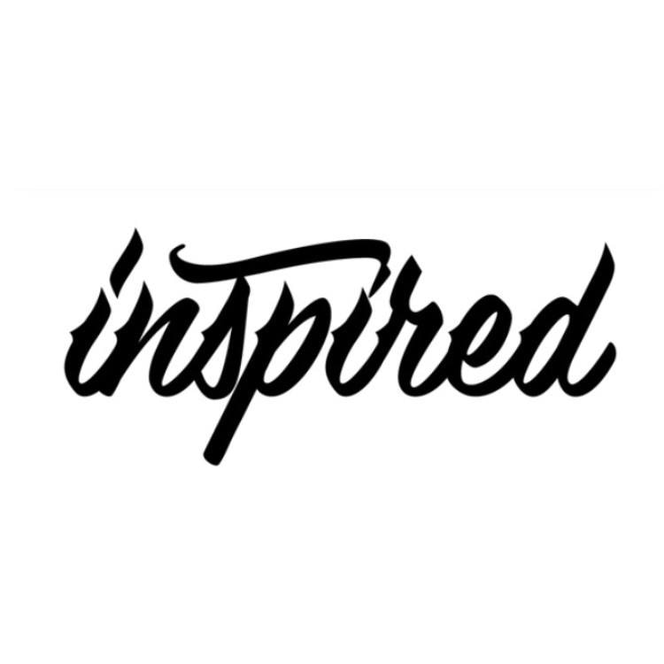 Inspired Nutraceuticals promo codes