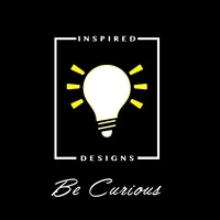 Inspired Designs promo codes
