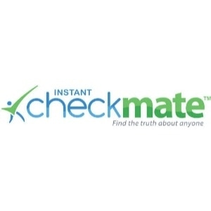 Instant Checkmate promo codes