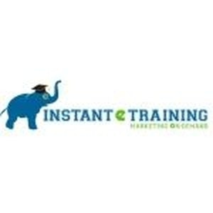 Instant E-Training promo codes