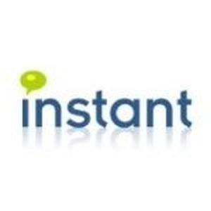 Instant Tech promo codes