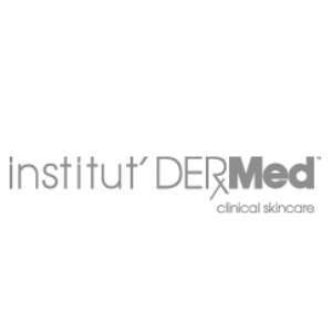 Institut Dermed Clinical Skincare Products promo codes
