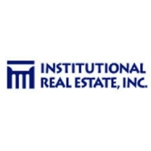 Institutional Real Estate, Inc. (IREI) promo codes