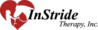 InStride  Therapy promo codes