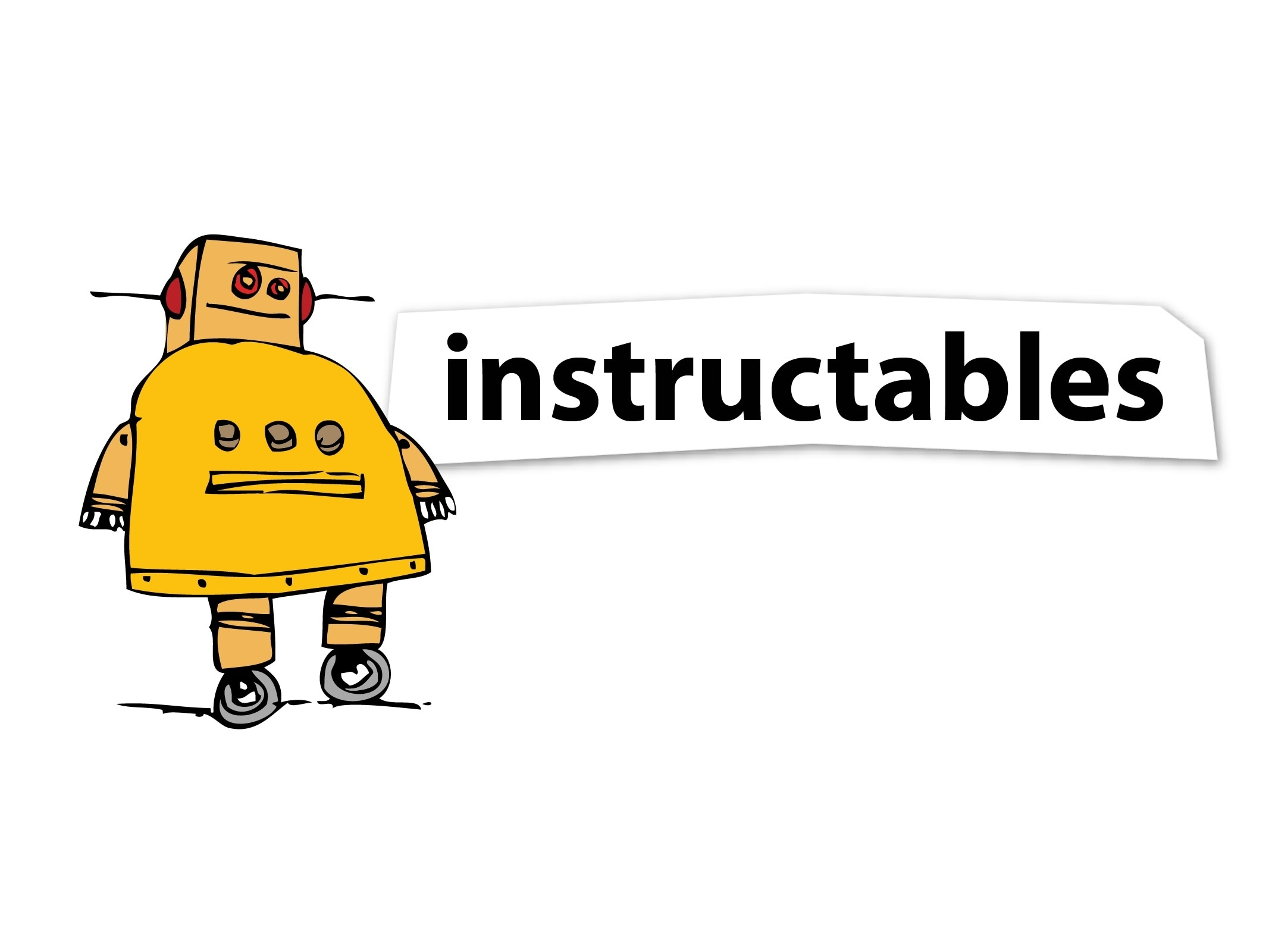 Instructables promo codes