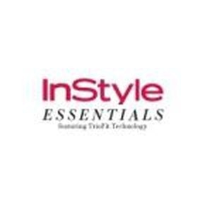 InStyle Essentials