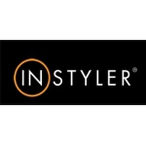InStyler promo codes