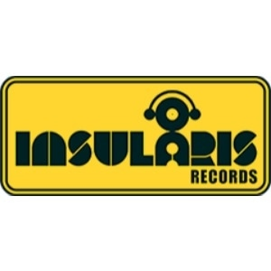 Insularis Records promo codes