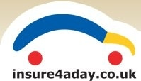 Insure 4 a Day promo codes