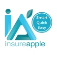 Insure Apple