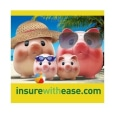 InsureWithEase.com