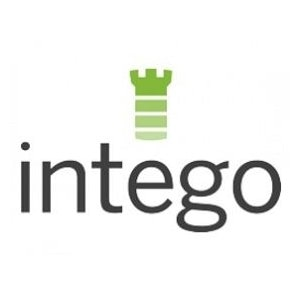 Intego Mac Security promo codes