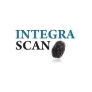 IntegraScan coupon codes